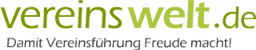 Logo Vereinswelt.de
